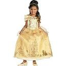 Storybook Belle Prestige Costume - Small (4-6x)  Storybook Belle Prestige