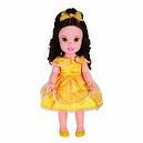 Disney Princess Party Time Doll - Belle
