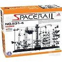Kids Authority Spacerail /Spacewarp Level 4/Spacerail Level 4-Roller Coster - 80ft track - The most popular level