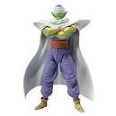 Dragonball Z S.H.Figuarts 6 Inch Deluxe Articulated Action Figure Piccolo