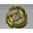WBBA G1 Champion Set of 3 Galaxy Pegasis W105R2F (Galaxy Pegasus) (Gold, Silver, Bronze) Limited Edition JAPANESE Beyblade Meta