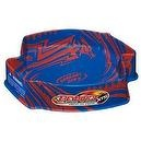 Dragons Den Beyblade Stadium