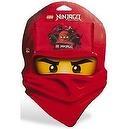 LEGO Ninjago Headband
