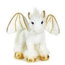 Webkinz Golden Pegasus
