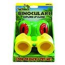 Mr. Frogs Nature Products Kids Binoculars