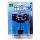Wild Republic Binoculars - Aquatic