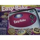 Easy-Bake Oven & Snack Center