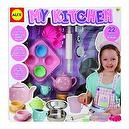 Alex Toys My Kitchen Set -  Exclusive