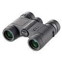 Brunton 10x25 Echo Binoculars  Brunton Echo Compact Binoculars