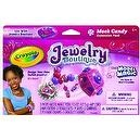 Crayola Model Magic Jewelry Studio Refill Sweet Like Candy