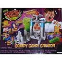 Creepy Crawlers Incredible Edibles - Creepy Candy Creator