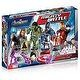 Avengers Mighty Battle Game