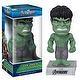 Funko Avengers Movie Hulk Wacky Wobbler