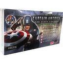 Upper Deck Captain America The First Avenger Movie Trading Cards Hobby Box 24 Packs