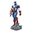 Kotobukiya Classic Avengers: Captain America (Classic Costume) Fine Art Statue