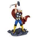 Kotobukiya Classic Avengers Thor Fine Art Statue