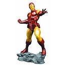 Kotobukiya Classic Avengers: Iron Man Fine Art Statue