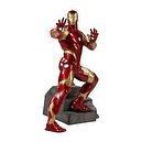 Kotobukiya Avengers Reborn: Iron Man Fine Art Statue
