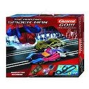 Carrera Go Amazing Spider-Man: Manhattan Madness 1:43 Scale Slot Car Track Set