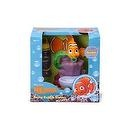 Gazillion Bubbles Nemo Motorized Bubble Blower