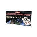 Kling Magnetic Playing Cards - Complete Game Set