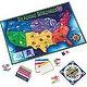 Reading Roadway USA Game