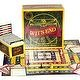 Wits End Board Game