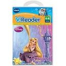 Vtech - V.Reader Software - Disneys Tangled