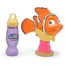 Gazillion Nemo Gazzler