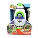 Buzz Lightyear Rocket Blast Sprinkler
