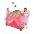 Schylling Fairy Pop - Up Tent