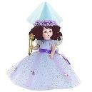 Madame Alexander, Fairy of Virtue, Storyland Collection, Sleeping Beauty Collection - 8""