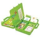 Grasshopper Preschool Prep Kit: ABCs and Following Directions