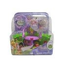 Disney Fairies Tinkerbell Jewelry Box Playset (blistered box)