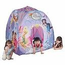 Playhut Disneys Fairies - Super Play House Multiple