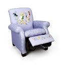 Disney Fairies Recliner