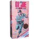 G.I. Joe 1995 Limited Edition World War II 50th Anniversary Commemorative Series with Individually Numbered 12 Inch Tall Action