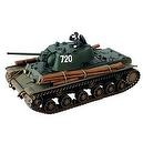 Unimax Forces of Valor 1:32 Scale Russian Heavy Tank KV-1