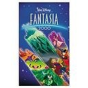 Walt Disneys Fantasia 2000 [VHS]