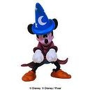 Medicom Disney Mickey Mouse Ultra Detail Figure from Fantasia
