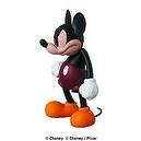 Medicom Disney Mickey Mouse Ultra Detail Figure from Mickeys Rival