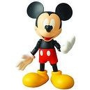 Medicom Mickey Mouse: Miracle Action Figure