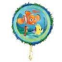 Finding Nemo Pinata