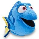 Finding Nemo: Dory Plush -- 17 L