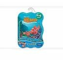 V Tech V Smile Finding Nemo Nemos Ocean Discoveries Ages 4-6 Educational Brand new