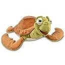 "Finding Nemo: Crush Plush - 20"" L"