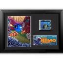 Finding Nemo Mini Film