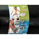 Speedo Junior Swim Goggle Set