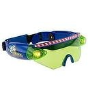 Disney Light-up Buzz Lightyear Goggles