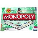 French Monopoly Game